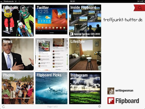 Flipboard-Social-Media-Magazin-für-iPad- iPhone-und-iPod-Touch-2