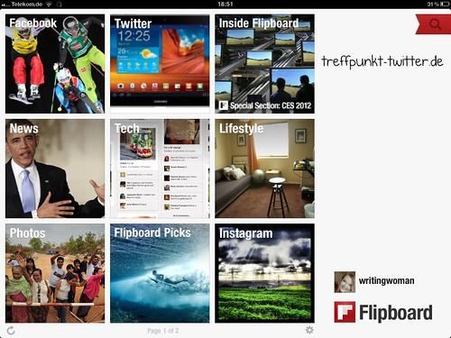 Flipboard-Social-Media-Magazin-für-iPad- iPhone-und-iPod-Touch-2