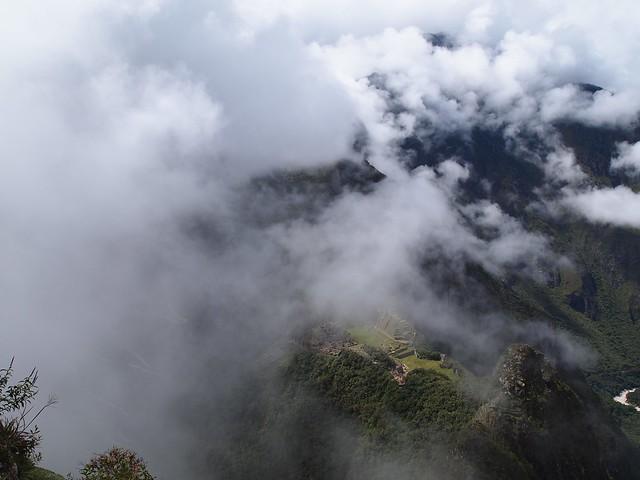 Machu Pichu-72