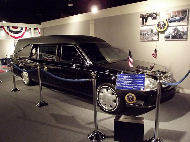 National museum of funeral history houston texas flickr photo