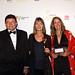 AACTA AWARDS photo