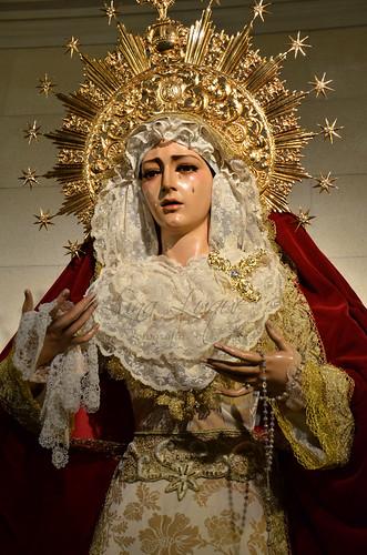 Vestimenta Virgen 14-01-2012 002