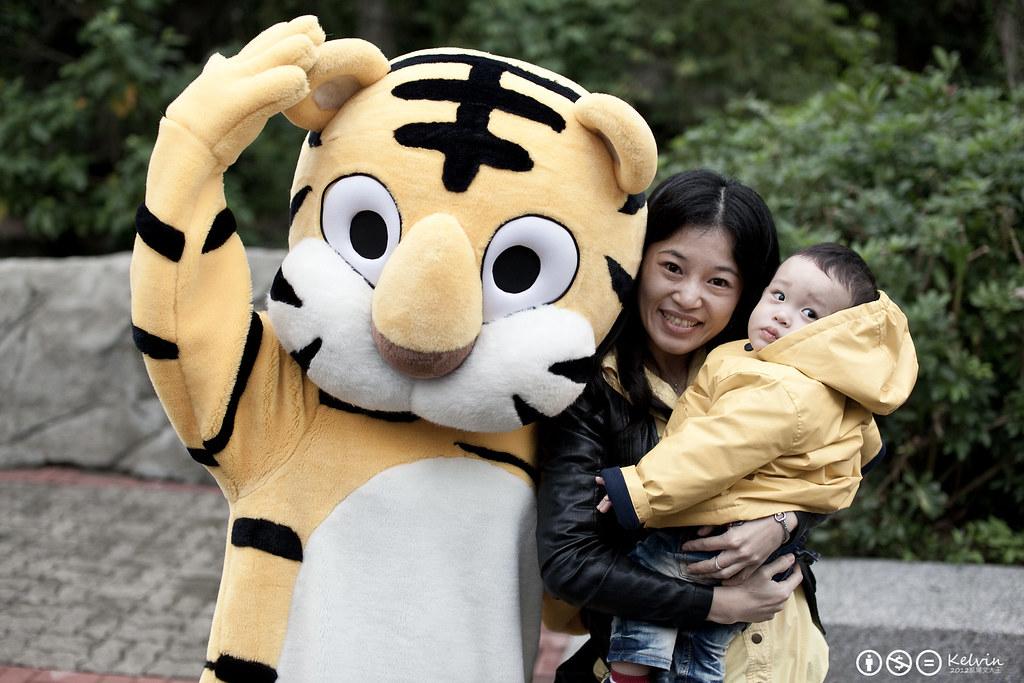 20120115小可樂動物園PAPAGO-3.jpg