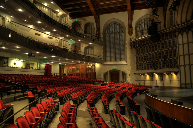 USC_Bovard_Auditorium5