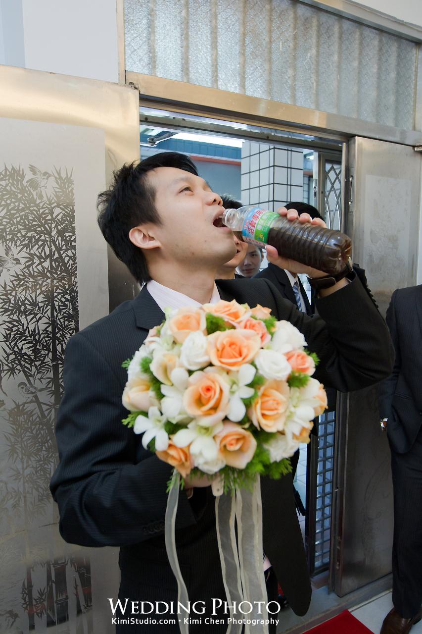2011.12.24 Wedding-020
