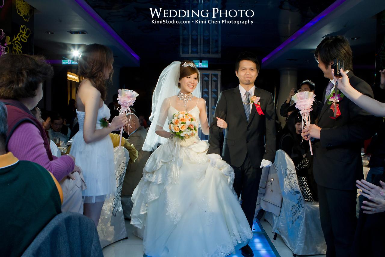 2011.12.24 Wedding-152