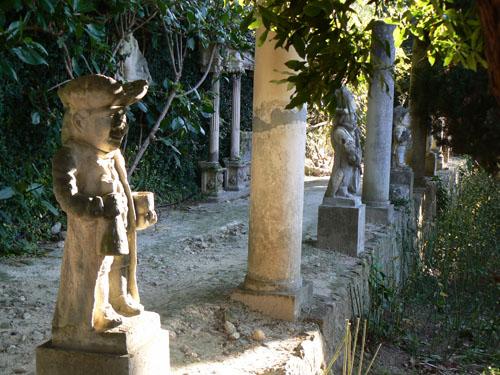 jardin de pierres.jpg