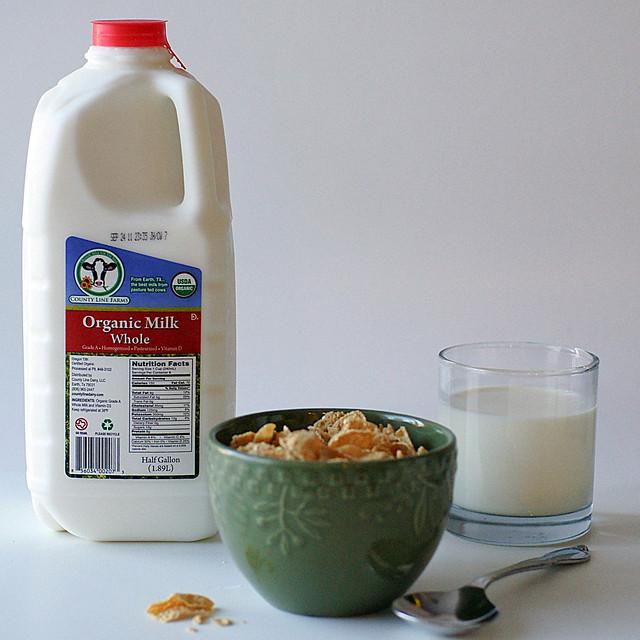 Organic Food Safe Oil For Wood Cutting Board