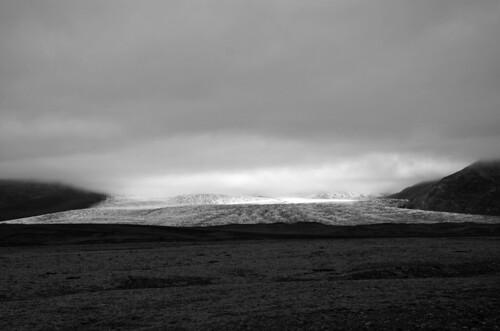 Iceland 61