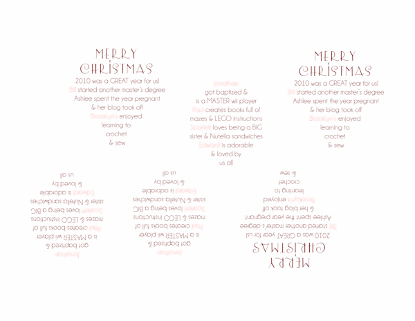 ornament-christmas-cards-writing