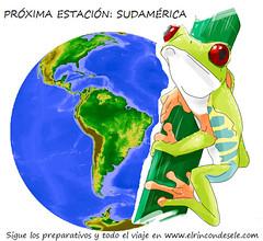 imagen me largo a sudamerica