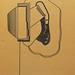 VILIUMONE head painting I 006