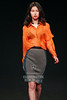 1913BERLIN by Yujia Zhai-Petrow - Mercedes-Benz Fashion Week Berlin AutumnWinter 2012#10