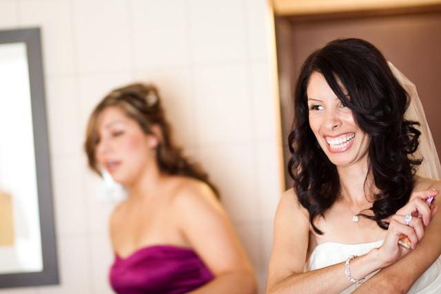 Weddings 2011 2-5