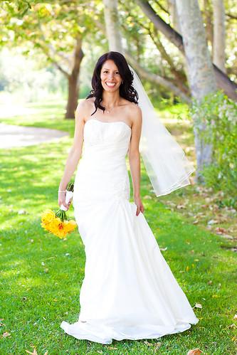 Weddings 2011 2-19