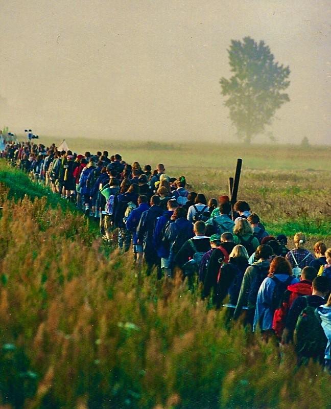 Poland Image33