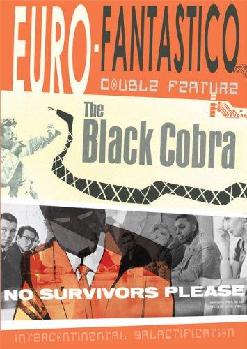 cobra survivors