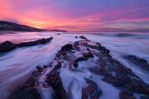 california red sea sky seascape beach clouds sunrise canon landscape sand rocks surf raw day waves cloudy crystalcove iso blended 100 usm efs 1022mm lagunabeach exposures 5s 10mm 2s f3545 f110
