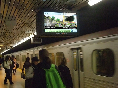 TTC-screen_NFB-1MT