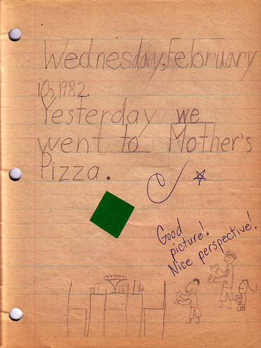 Wednesday, February 10, 1982