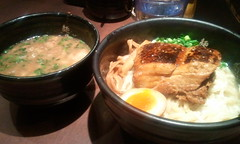 noodle, meal, lunch, hot pot, food, dish, soup, cuisine, chinese food, udon, soba, nabemono,