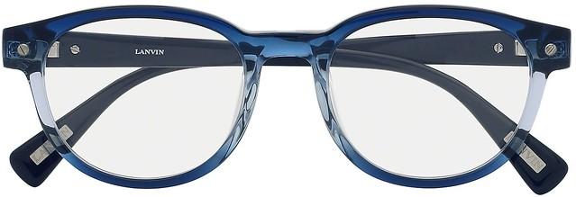 occhiali-lanvin-04