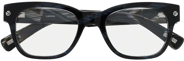 occhiali-lanvin-01