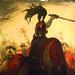 La guerre des Gaules // ex-libris