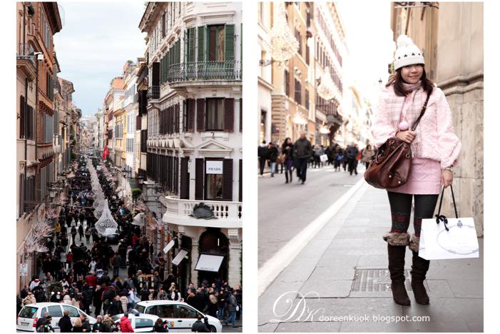 20111218_Rome 080a
