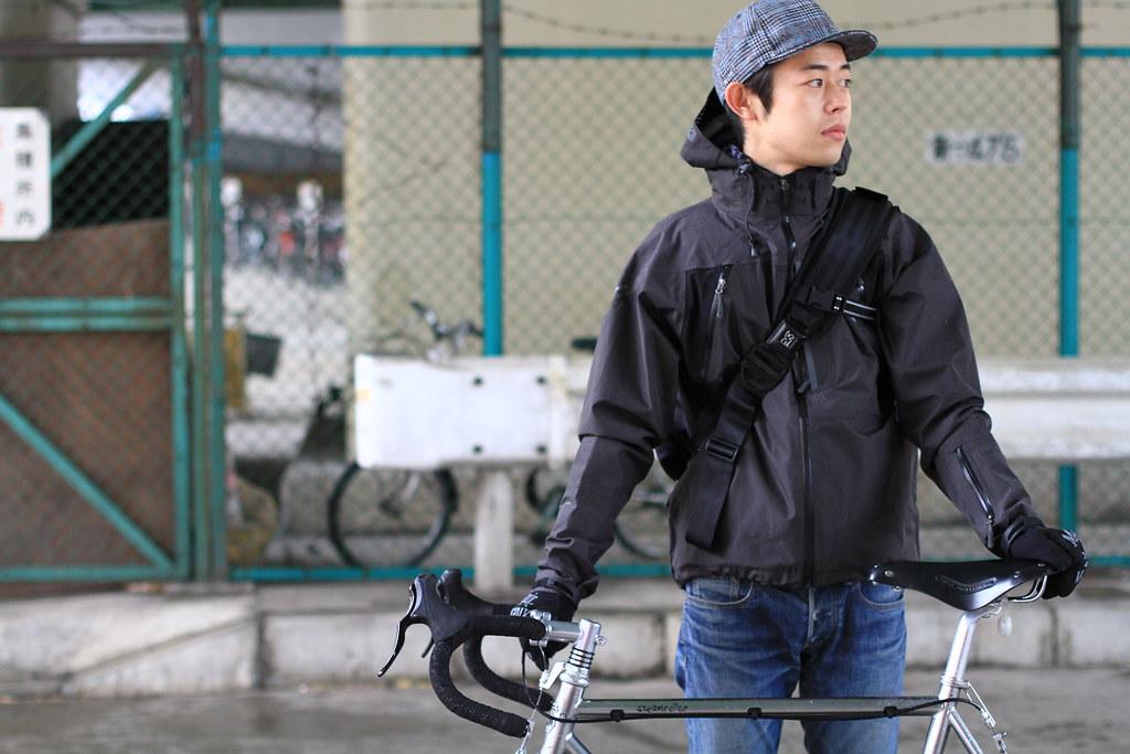 51c17240a8fa  CHROME  citizen messenger bag BL special
