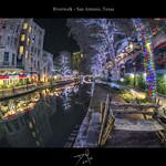 Riverwalk San Antonio Texas Flickr Photo Sharing