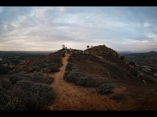 california landscape riverside mount rubidoux muzzlehatch