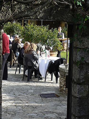 déjeuner Chibois.jpg