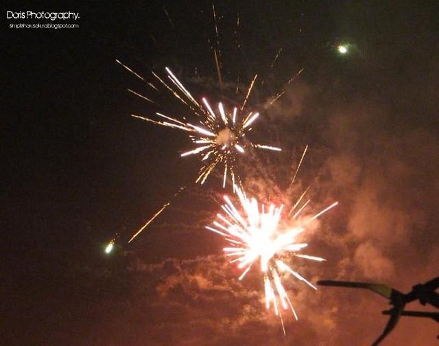 firework 13