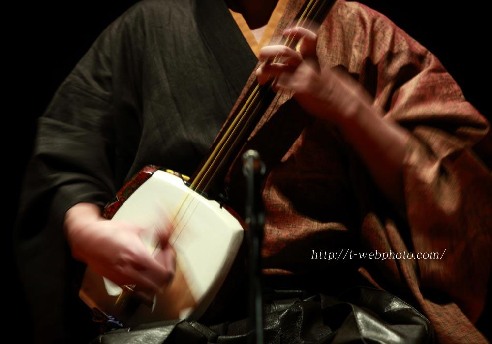 0121fumiyoshi-live17