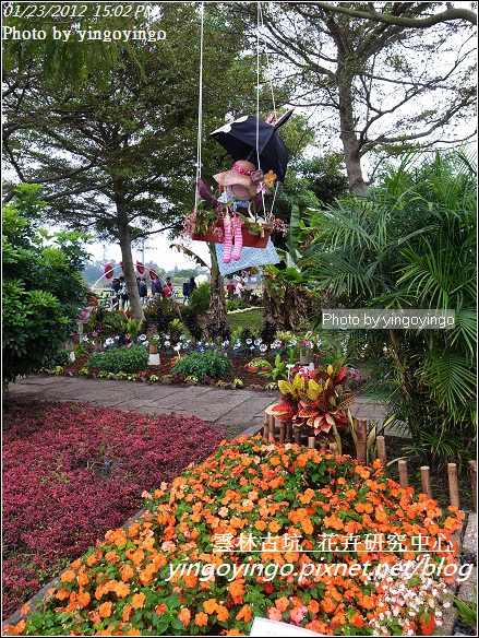 雲林古坑_花卉研究中心20120123_R0050660