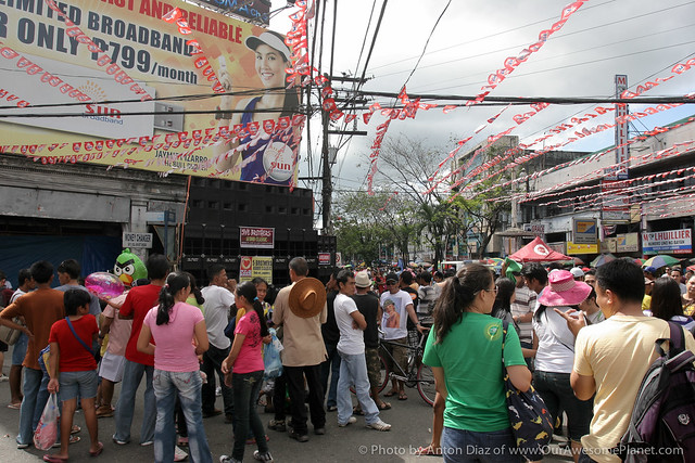 Dinagyang Street Party! -26.jpg