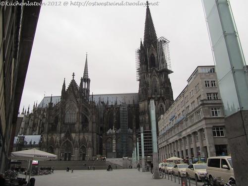 Teuerstes Bauwerk Deutschlands