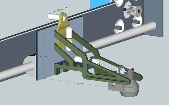 refill head system2