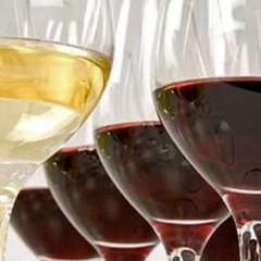 Wine Marketing 3.0 ¿las bodegas aprovechan la información que se genera en el cyberespacio?