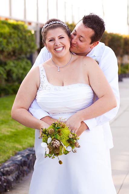 Kristen Nicolas Wedding-467