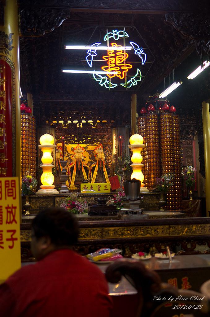 20120123-新春頭香