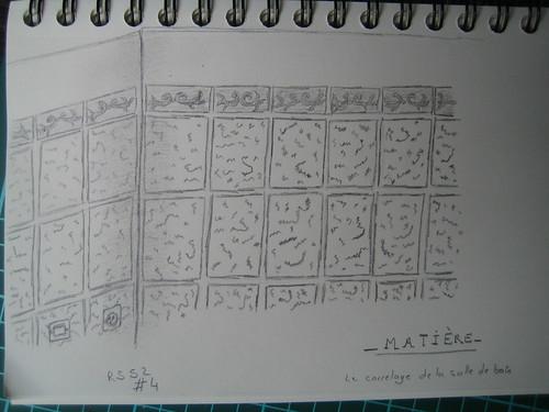 Nanou77, RS52 #4