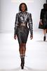 Gregor Gonsior - Mercedes-Benz Fashion Week Berlin AutumnWinter 2012#17