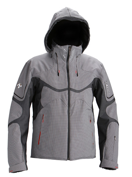 Descente_Swiss_Jacket