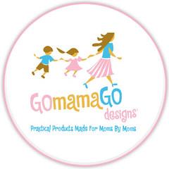 GoMamaGO Designs