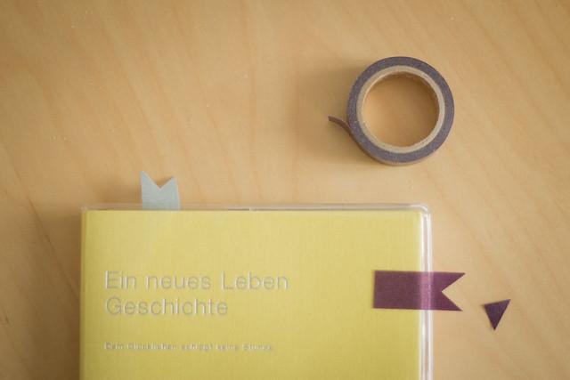 étiquettes_003