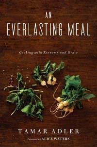 And Everlasting Meal