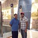 ikram niaz Dubai_042