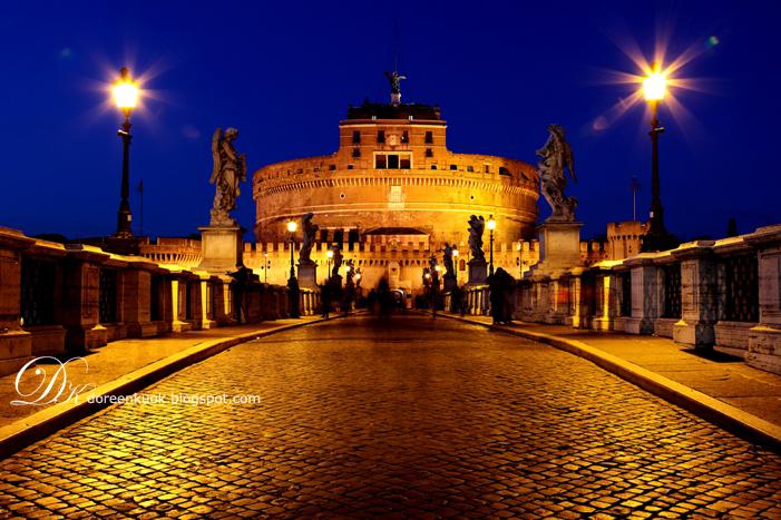 20111219_Rome 169